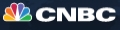 CNBC logo